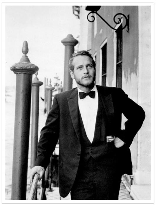 Paul-Newman-Dinner-Jacket